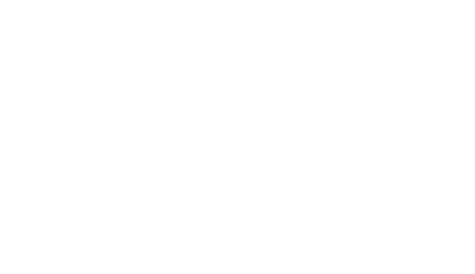 Canadian Makers